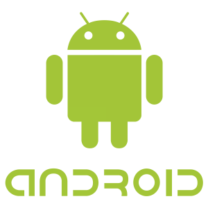 android_logo2_2000x[1]